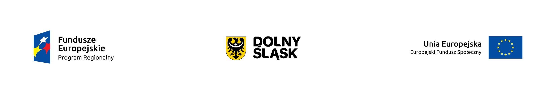 Znalezione obrazy dla zapytania logo dolny śląsk efs