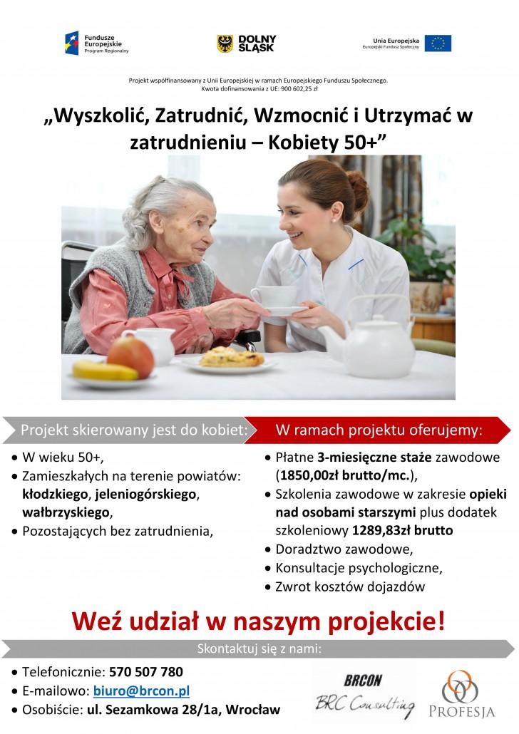 plakat-kobiety-50